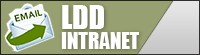 LDD in tranet